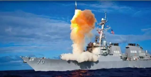 世界武器装备十大热点领域发展展望
