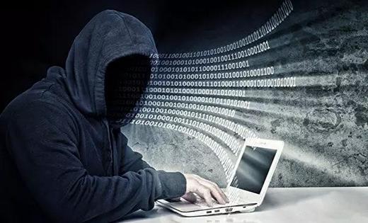 习近平谈维护网络安全:首先要知道风险在哪里