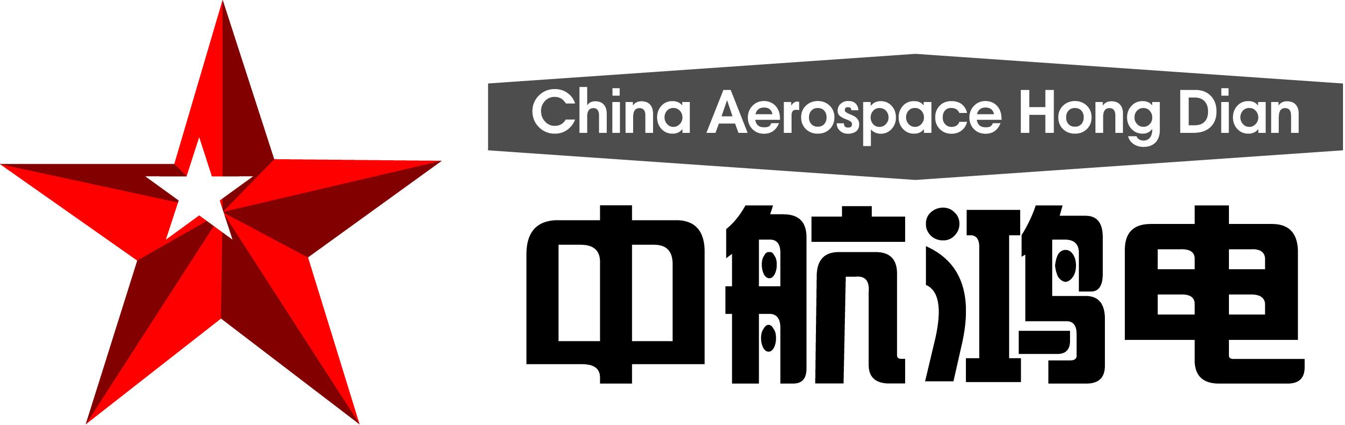 北京申威科技有限责任公司