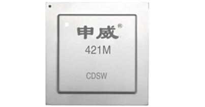 申威421M