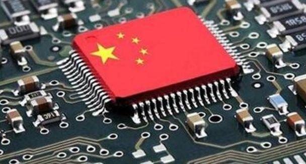 """美国对中兴再祭""""杀招""""——中国自主科技研发的春天来了!"""