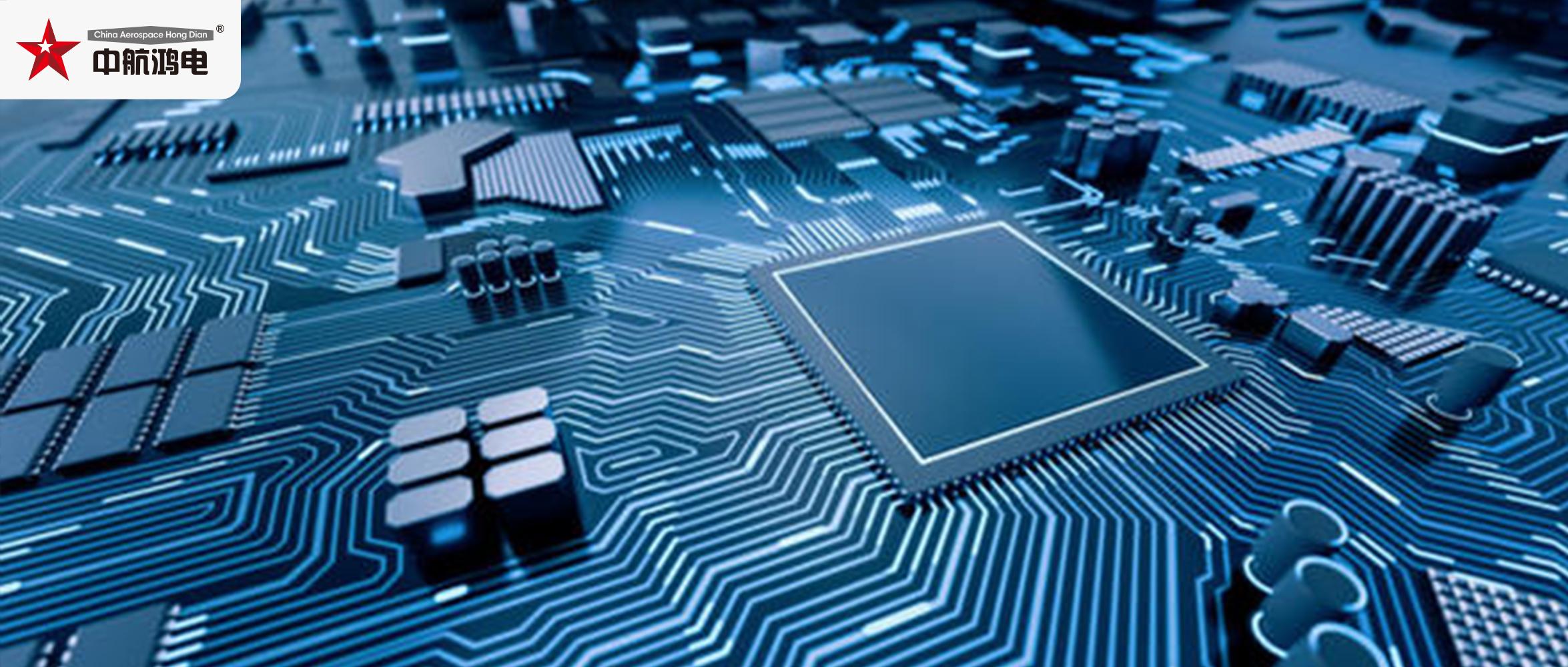 谁是最快的超级计算机?2020中国高性能 TOP100榜单
